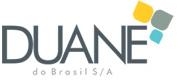 Logomarca